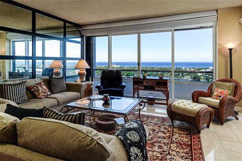 529 Flagler, West Palm Beach, FL, 33401, TRUMP PLAZA Home For Sale
