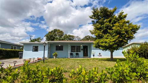 623 Date Palm, Lake Park, FL, 33403,  Home For Sale