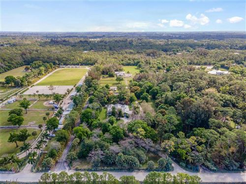 1016 D, Loxahatchee, FL, 33470,  Home For Sale