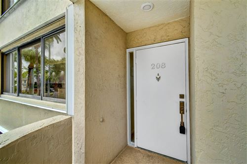 8200 Lakeshore, Hypoluxo, FL, 33462,  Home For Sale