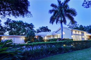 35 Country, Village of Golf, FL, 33436,  Home For Sale