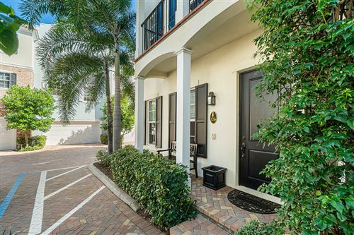 125 Lily, Delray Beach, FL, 33444, CANNERY ROW Home For Rent