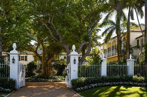174 Via Del Lago, Palm Beach, FL, 33480,  Home For Sale