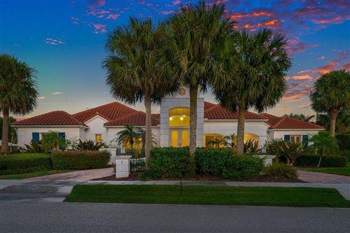 1 Loggerhead, Manalapan, FL, 33462, Point Manalapan Home For Sale