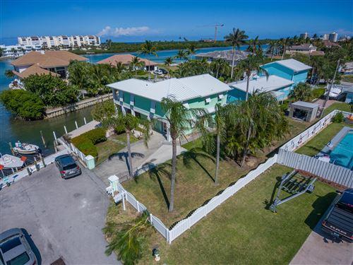 3406 Inlet, Jupiter, FL, 33469,  Home For Sale