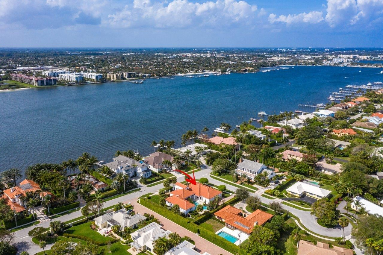 Point Manalapan Properties For Sale
