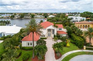 110 Spoonbill, Manalapan, FL, 33462,  Home For Sale