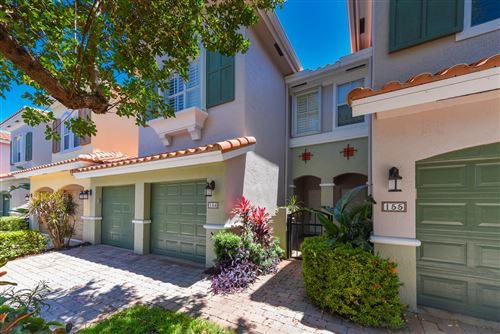 154 Las Brisas, Hypoluxo, FL, 33462, Las Brisas Home For Sale