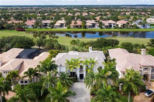 8412 Del Prado, Delray Beach, FL, 33446, Mizner Country Club Home For Sale