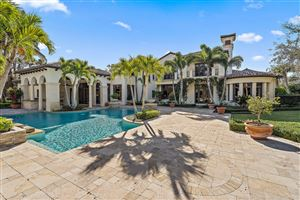 162 Bears Club, Jupiter, FL, 33477, BEARS CLUB Home For Sale