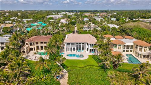 733 Ocean, Delray Beach, FL, 33483,  Home For Sale