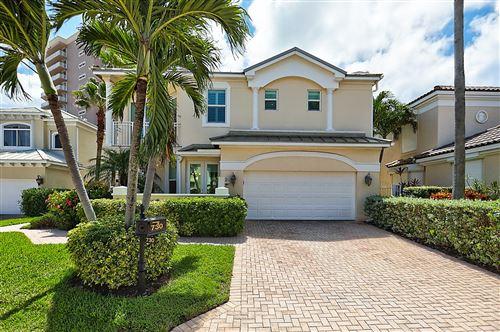 730 Seaview, Juno Beach, FL, 33408,  Home For Sale