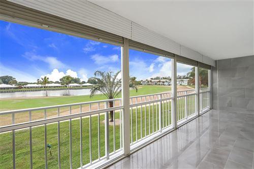 300 John F Kennedy, Atlantis, FL, 33462,  Home For Sale
