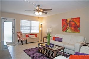 1015 Exeter, Boca Raton, FL, 33434,  Home For Sale