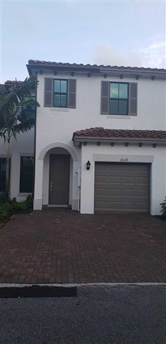 2018 Oysterwood, Riviera Beach, FL, 33410,  Home For Sale