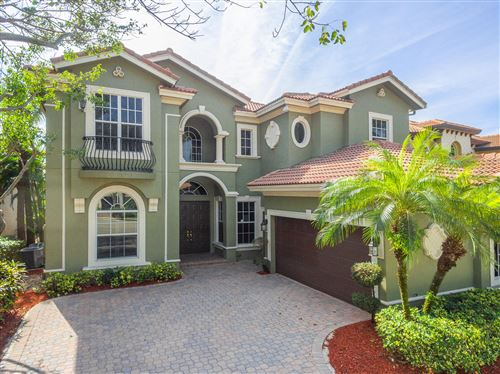 8012 Valhalla, Delray Beach, FL, 33446,  Home For Sale