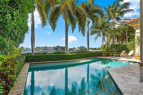 4026 Ocean, Highland Beach, FL, 33487,  Home For Sale