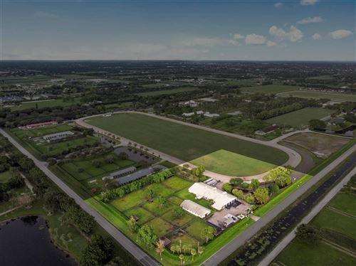 4952 Pelham, Wellington, FL, 33414, South 40 Home For Sale