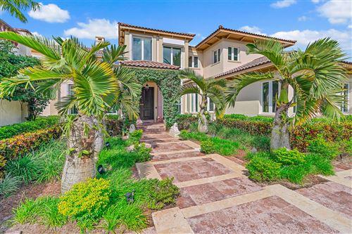 127 Spinnaker, Jupiter, FL, 33477, Admirals Cove Home For Sale