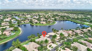 11779 Bayfield, Boca Raton, FL, 33498, Saturnia Home For Sale