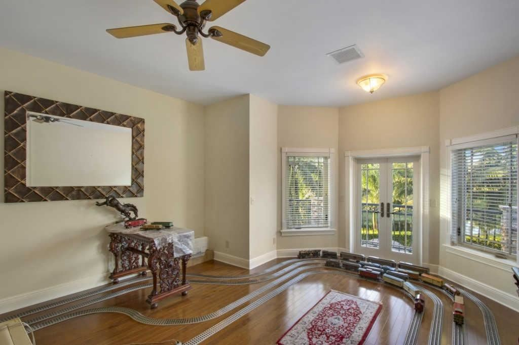 14639 Crazy Horse, West Palm Beach, 33418 Photo 1