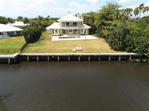2900 Au Soleil, Gulf Stream, FL, 33483, GULF STREAM Home For Sale