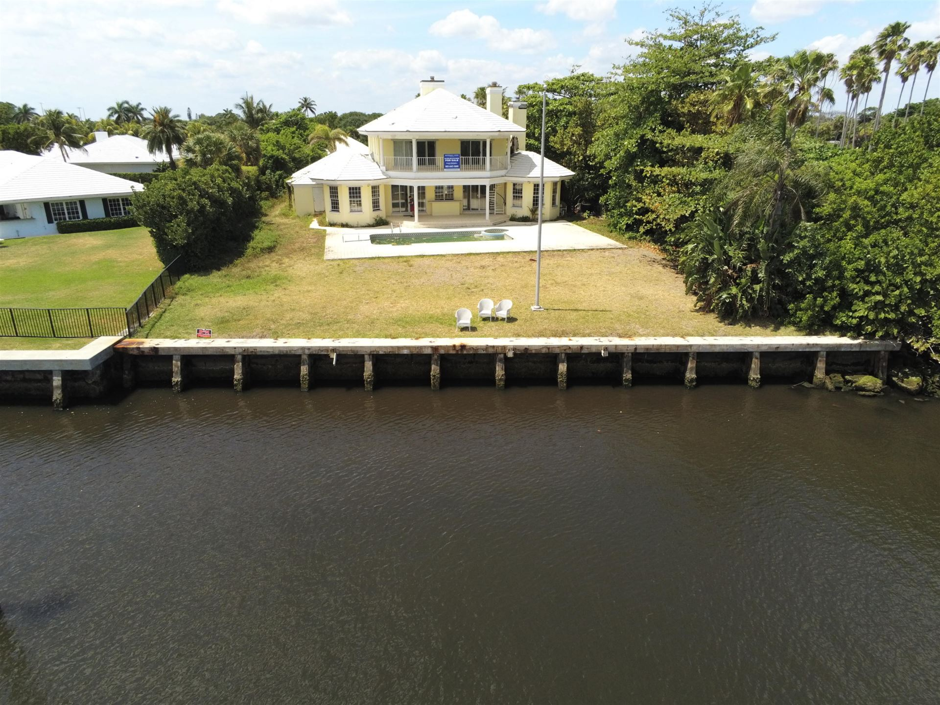 GULF STREAM Properties For Sale