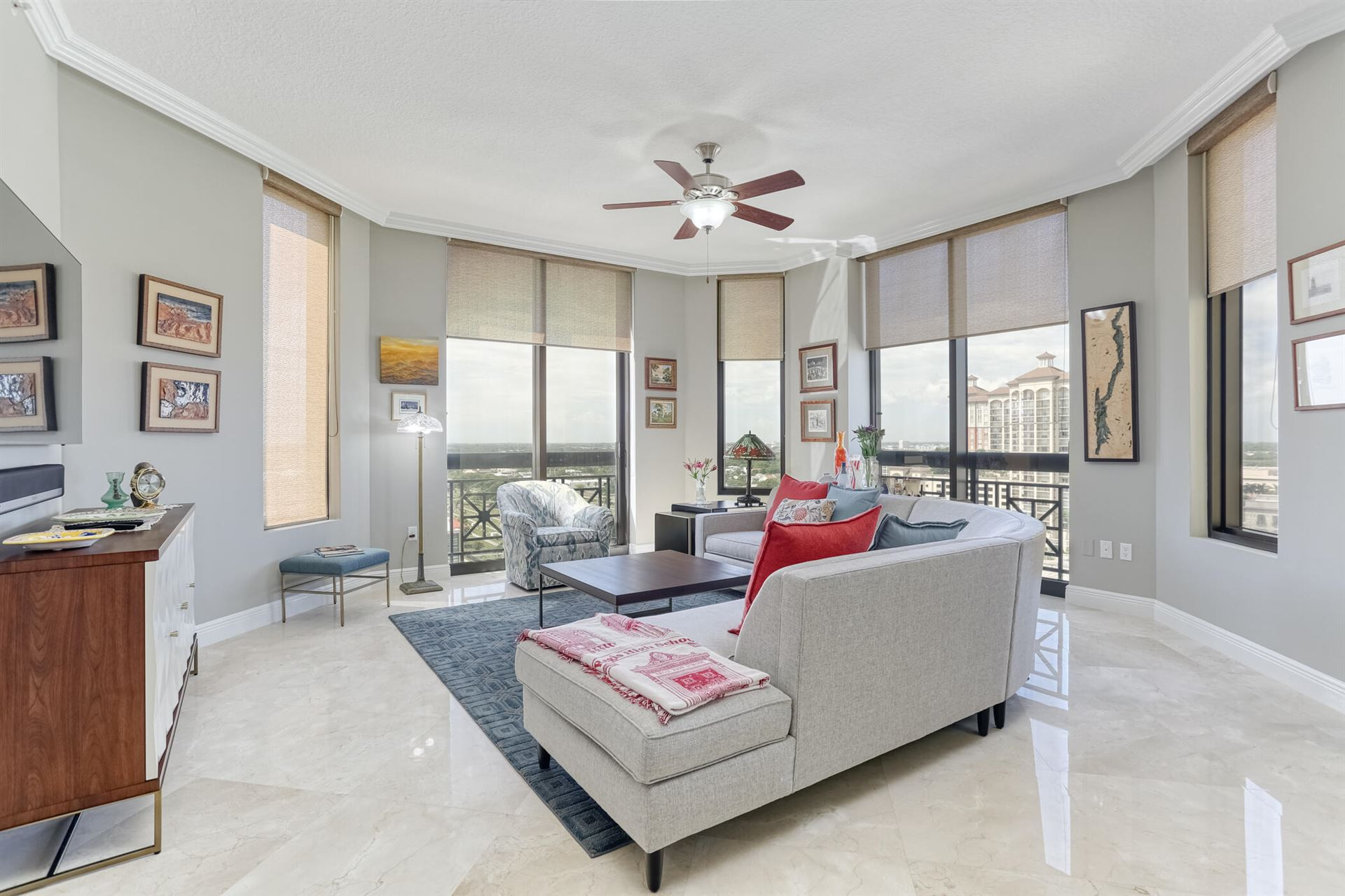 Two City Plaza Condos Properties For Sale