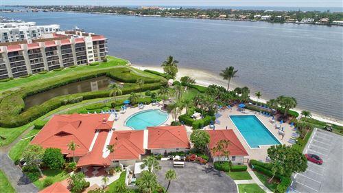 106 Half Moon, Hypoluxo, FL, 33462,  Home For Sale