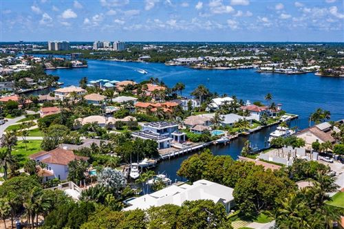 110 Bonito, Ocean Ridge, FL, 33435, McCormick Mile Home For Sale
