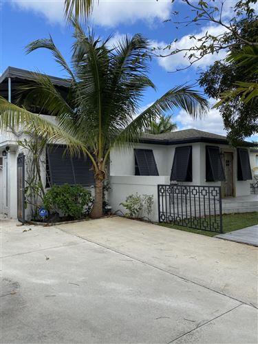 1248 16th, Lake Worth Beach, FL, 33460,  Home For Sale