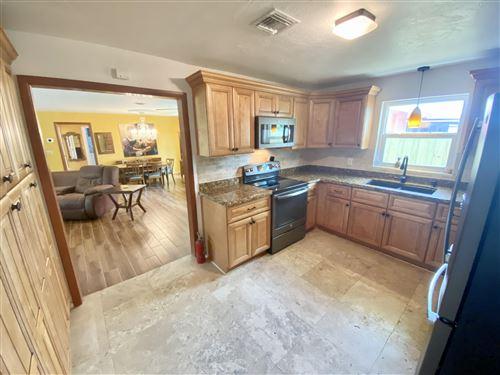 317 Wellesley, Lake Worth Beach, FL, 33460,  Home For Sale