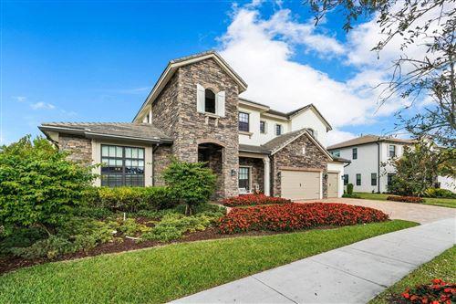 8123 Grand Prix, Boynton Beach, FL, 33472, Palm Meadows Home For Sale
