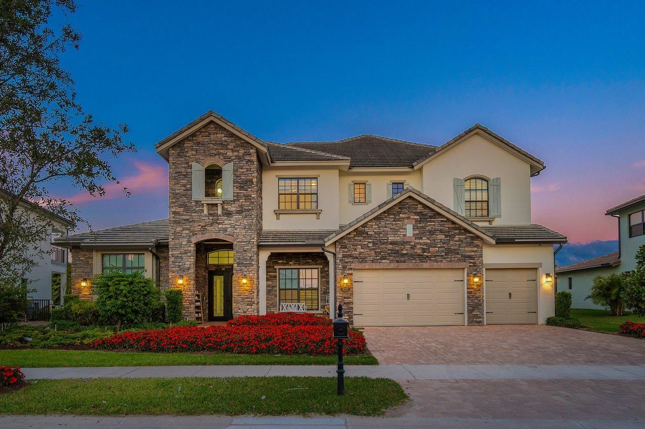 Palm Meadows Properties For Sale