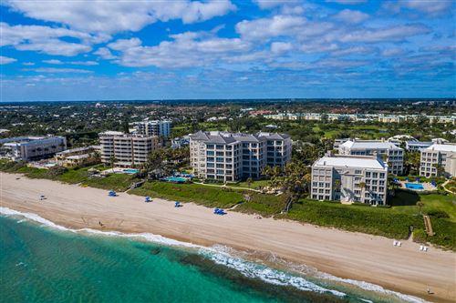 4001 Ocean, Gulf Stream, FL, 33483,  Home For Sale