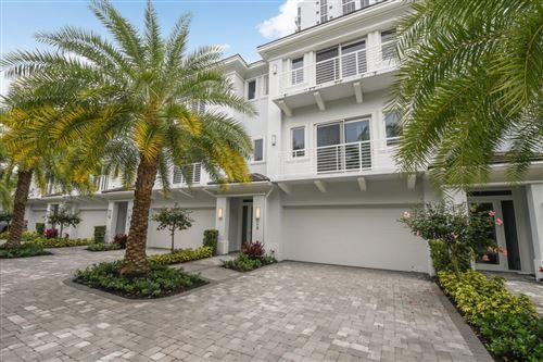 112 Water Club, North Palm Beach, FL, 33408, WATER CLUB Home For Sale
