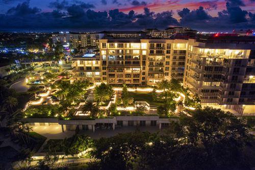 200 Mizner, Boca Raton, FL, 33432, ALINA Home For Sale