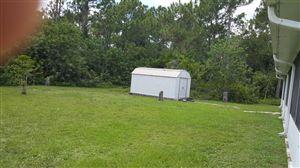12650 69th, The Acreage, FL, 33470,  Home For Sale