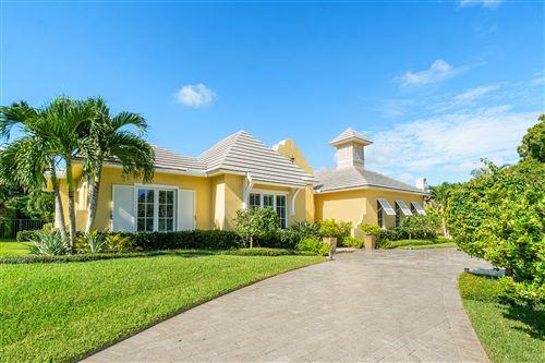 10329 Prestwick, Boynton Beach, FL, 33436,  Home For Sale