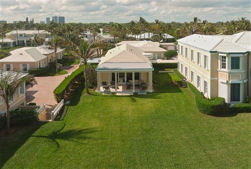 11388 Turtle Beach, North Palm Beach, FL, 33408,  Home For Sale