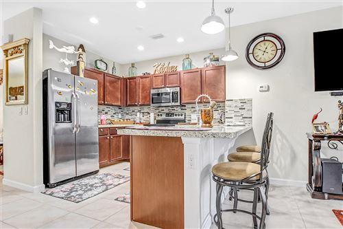 3775 Whitney Park, Greenacres, FL, 33463, Whitney Park Home For Sale