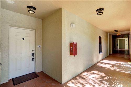 500 Uno Lago, Juno Beach, FL, 33408, Ocean Trace Home For Sale