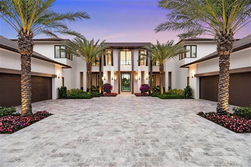 12443 Cypress Island, Wellington, FL, 33414, Palm Beach Polo Club Home For Sale
