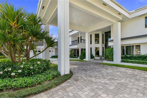2771 Long Meadow, Wellington, FL, 33414, Palm Beach Polo Home For Sale
