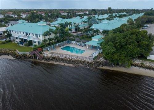 155 Barefoot, Hypoluxo, FL, 33462,  Home For Sale