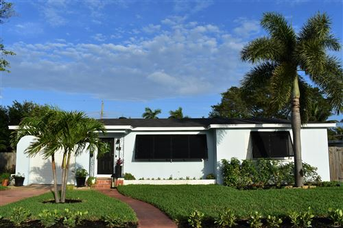 1524 K, Lake Worth Beach, FL, 33460,  Home For Sale