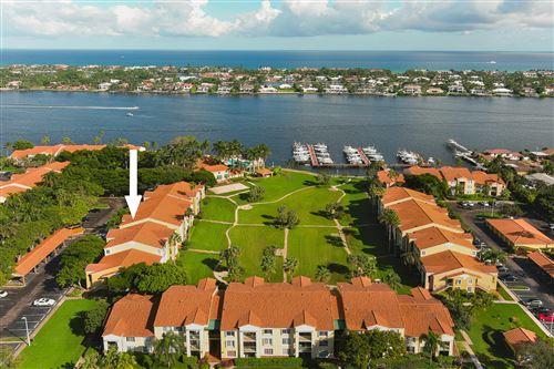 145 Yacht Club, Hypoluxo, FL, 33462, YACHT CLUB ONTHE INTRACOASTAL Home For Sale