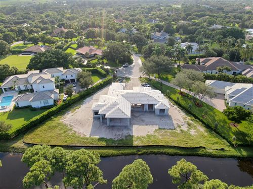 7763 Bold Lad, Palm Beach Gardens, FL, 33418, Steeplechase Home For Sale