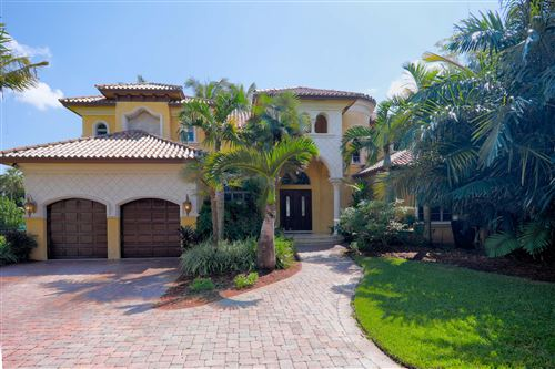 1320 Lakeside, Lake Worth Beach, FL, 33460,  Home For Sale