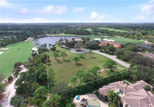 215 Bears Club, Jupiter, FL, 33477, BEARS CLUB Home For Sale